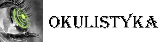 OKULISTYKA s.c.