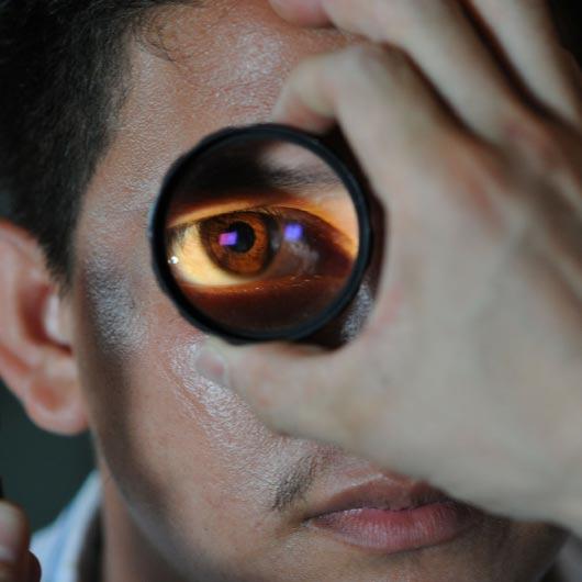 okulistyka Tomaszów Lubelski, Okulista Tomaszów Lubelski, oko, pacjent u okulisty, okulista, optyk, leczenie wad wzroku, https://e-okulistyka.pl